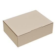 Are you looking for A4 Postage Box White? | Cardboard Packaging | Scoop.it