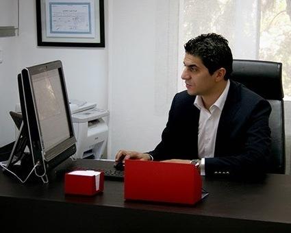 Entretien avec Dr Walid Balti, chirurgien esthétique tunisien ~ Estetika Blog | Chirurgie Plastique | Scoop.it