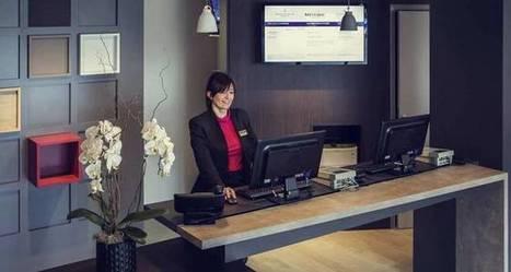 AccorHotels scrute les avis de sesclients sur Internet | HOTELS & TOURISME | Scoop.it