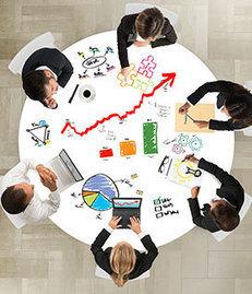 NeoNiche Integrated Services | NeoNiche | Scoop.it