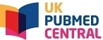 Europe PubMed Central - About - UK PubMed Central | Open Access News from the RSP team | Scoop.it