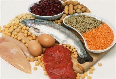 Healthy Diet: Eating Meat | Diet & Recipes | Scoop.it