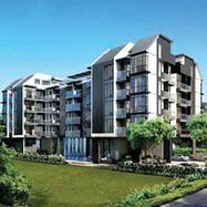 click new launch | new property in singapore | Scoop.it