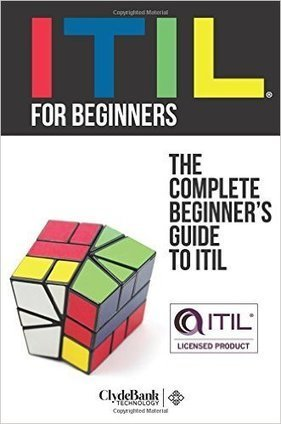 #ClydeBankITIL Audio Book On ITIL Framework: An Ultimate Guide | Project Management and Quality Assurance | Scoop.it