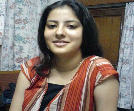 Kerala Thrissur Girl Manini Pandala Mobile Number With Profile | techofunda | Scoop.it