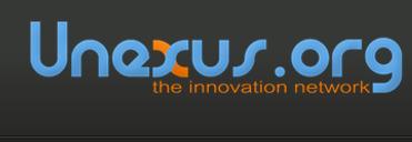 Unexus.org | New-Tech Librarian | Scoop.it