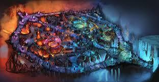 Maps   LoL - League of Legends   League of Legends -Fotis   Scoop.it