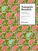 Seed-specific silencing of OsMRP5 reduces seed phytic acid and weight in rice - Online First - Springer   Phytic acid   Scoop.it