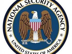 NSA Whistleblower Says Everyone in US is Under Virtual Surveillance | DYSTOPIA FUTURE | Scoop.it