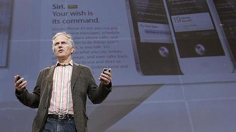 Tim O'Reilly: «El concepto web 2.0 está obsoleto» - ABC.es | Ramundocar | Scoop.it