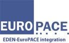 Keynotes: presentations | EDEN conference 2015 | Scoop.it