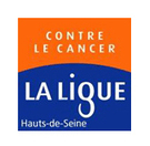 Cancer : Journées Prévention Jeunes 2013 | CD92 - Ligue contre le cancer | Scoop.it