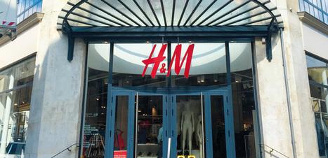 Les revers du textile français face à Primark et H&M : le piège du milieu de gamme sans aspérités | Donnez du Sens à vos commerces ! | Scoop.it