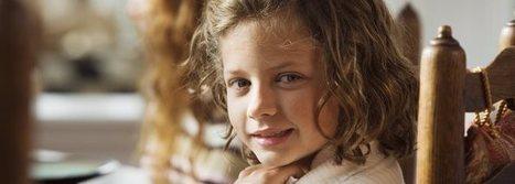 1 in 68 American Children Have Autism | Autism & Special Needs | Scoop.it