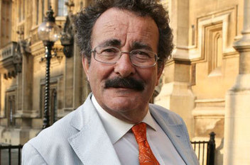 Robert Winston: Why students should bother with science communication : Nature Jobs Blog | Human and Technology | Scoop.it