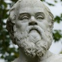Who is your Socrates in your organization? | innovation societale technologique et environnementale | Scoop.it
