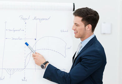 La culture d'entreprise : kesaco ? - Dynamique Entrepreneuriale | Culture Mission Locale | Scoop.it