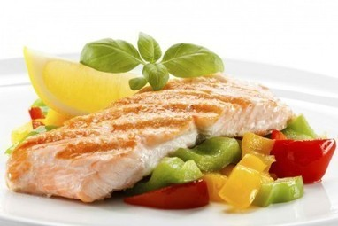 Omega-3 Fatty Acids Help ADHD – October ADHD Awareness Month   ADHD   Scoop.it