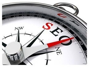 Web Design and Development Company | website designing | Micronesoft | Website Design in 2999 only | Scoop.it