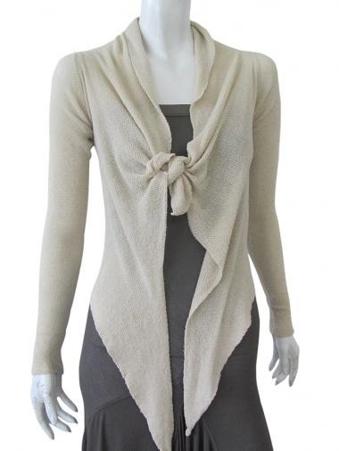 Women's knitwear – some of Italy's best producers | International Desighner's Women Clothing | Scoop.it