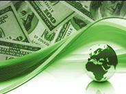 How to save green tech from crashing | Préserver la planète | Scoop.it