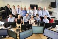 New Dawn for Network ROI as Employees Become Shareholders in Their Own Business | West Lothian Chamber of Commerce | Business Update | Scoop.it