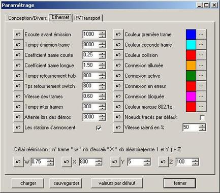 Simulateur Réseau Version 2.0 _ Manuel utilisateur   Cours Informatique   Scoop.it