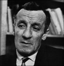 Merleau-Ponty et la psychanalyse | Archivance - Miscellanées | Scoop.it