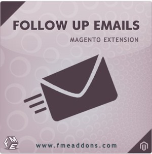 Follow Up Email Magento Extension, Abandoned Cart Email Reminder | Magento Extensions By FmeAddons | Scoop.it