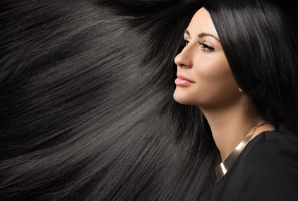 Does Biotin Shampoo Actually Help in Hair Growth and in Preventing Hair Loss?  | Health | Scoop.it