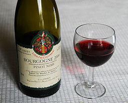 Toledo Area Wine Tastings & Events: December 5-8, 2012 | Wine and tales | Scoop.it