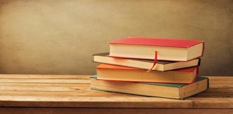 Descarga gratis ocho libros de Mark Twain | Educacion, ecologia y TIC | Scoop.it
