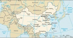 H7N9 avian influenza cases reported from Guangdong and Anhui provinces - Outbreak News Today | Avian influenza virus A(H7N9) | Scoop.it
