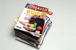 Rencontres à Objectif Aquitaine ‹ Projet d'échange entrepreneurs | BIENVENUE EN AQUITAINE | Scoop.it