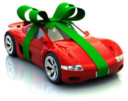 3 Ways Your Dealership Can Stay Competitive During the Holidays - Digital Marketing for Automotive Dealerships | Pro Auto Manager Blog | Auto Management Websites for Used Car Dealers in Canada | Scoop.it