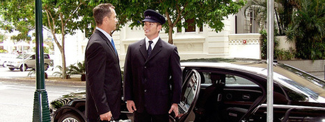 Enjoy Private Car Service in Perth for a Memorable Holiday or Business | gochauffeurs | Scoop.it