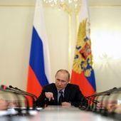 L'intégration de la Crimée à la Russie est en marche - Le Monde | la crimée | Scoop.it