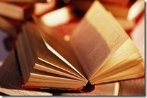 Top Ten Reasons Why Students Need More Literature (Not Less) | Caffeinated Thoughts | Google Lit Trips: Reading About Reading | Scoop.it