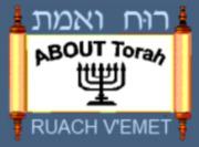 Association Believers Observing Understanding Teaching Torah | Torah Observant Messianic School | Scoop.it