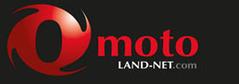 Nouveautés Equipements et accessoires Moto, Cross et Scooter à prix discount sur Moto-land-net | Equipementmoto | Scoop.it