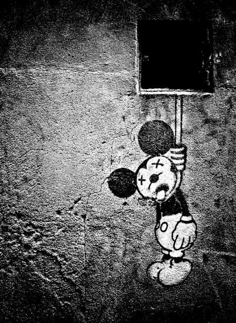 Suicide des jeunes : sonder n'est pas creuser - observatoire des sondages   Intervalles   Scoop.it