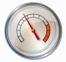 Hidden gems in Windows Server 2008 R2's Resource Monitor tool | Windows Infrastructure | Scoop.it