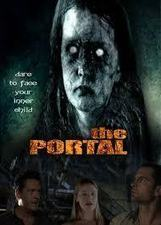 Watch Portal Movie [2009]  Online For Free With Reviews & Trailer   Hollywood on Movies4U   Scoop.it