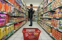 Dis-moi ce que tu manges et je te dirais quel est le poids carbone de ton panier ! | Actualité de l'Industrie Agroalimentaire | agro-media.fr | Scoop.it