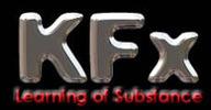 KFx Drugs Blog: Head-shops: Regulation or Prohibition | Media & Academia (latest) | Scoop.it