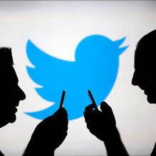 Twitter presenta la documentazione per lo sbarco in Borsa con un tweet | Social Media War | Scoop.it