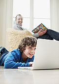 24/7 MOMS: 2011 Top Websites For Kids List | Kids-friendly technologies | Scoop.it