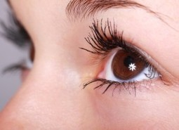 More than Just Windows to the Soul | www.ReachingOutMBA.com | Plastic Surgery - Beauty | Scoop.it