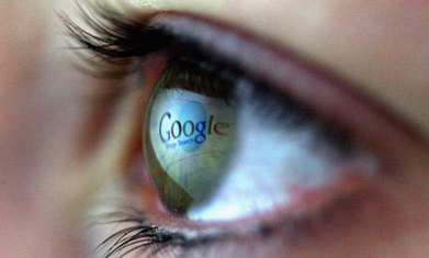Gmail privacy from Google is, sadly, an unreasonable expectation - The Guardian | Anonymous Canada International news | Scoop.it