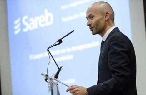 La Sareb da salida a otros 15.000 inmuebles en 2014 | En Casa Globaliza | SAREB | Scoop.it